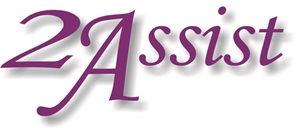 2assist_logo